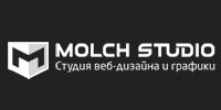 Molch