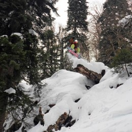 Snowboard (8)